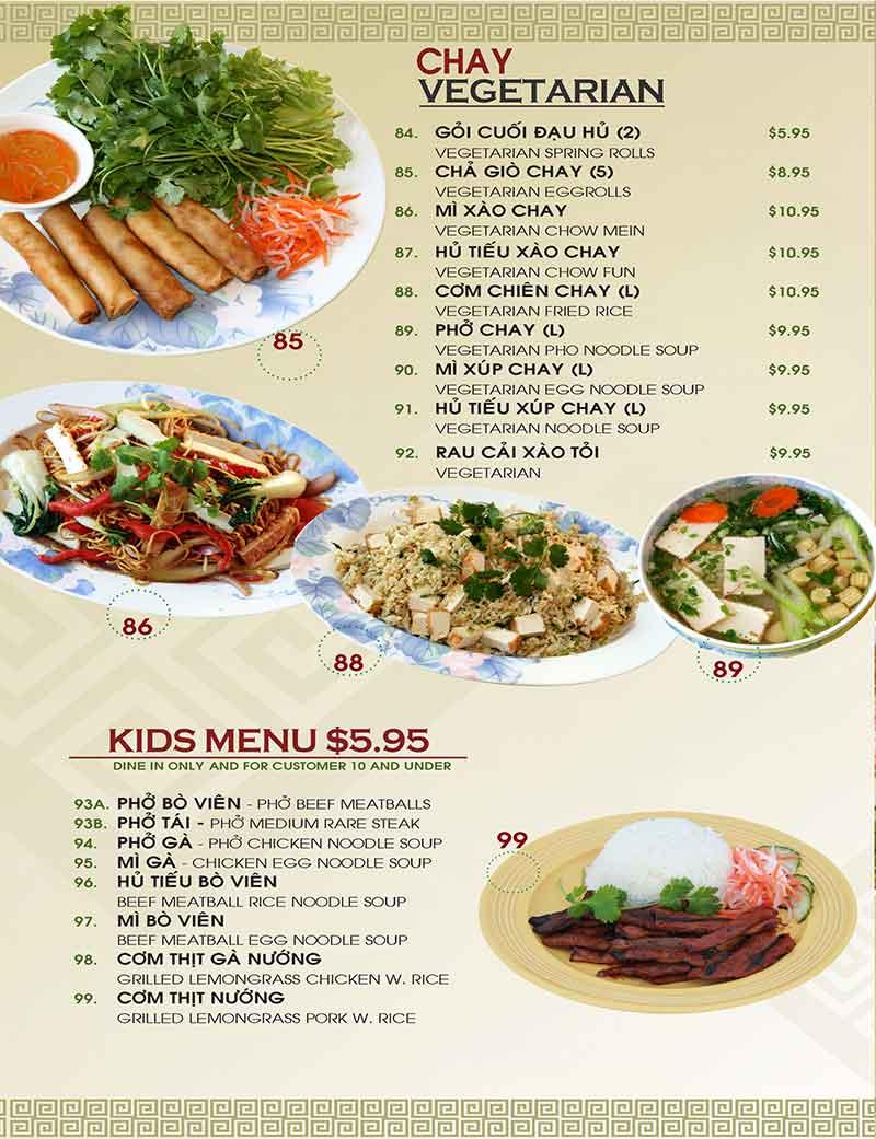 Food Stockton Ca